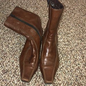 Kenneth Cole Reaction Shoes - Kenneth Cole boots